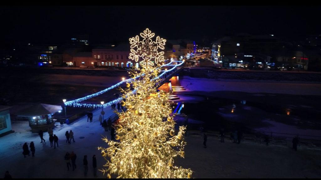 Поїздка в Ужгород з Днiпра